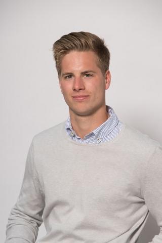 Florian Deschacht