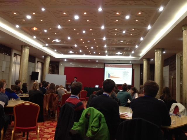 2 Beijing Lecture