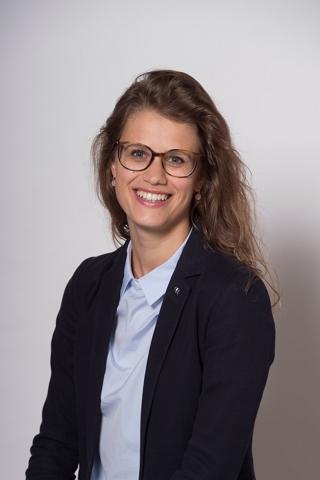 Valérie Jageneau