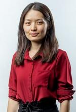Xinying Wang