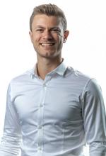 Anton Van Biesen